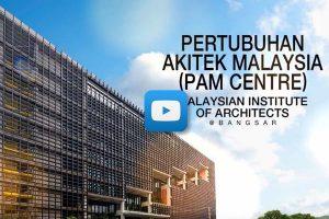 PAM_Centre
