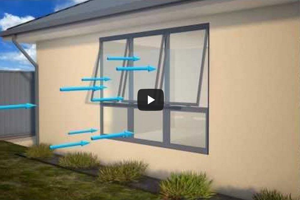 New Ventilation Video