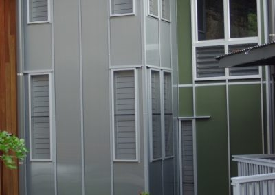 multiple_breezway_louvres