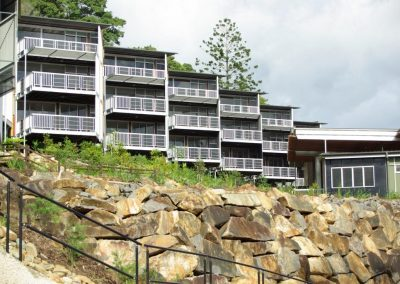 view_of_apartments