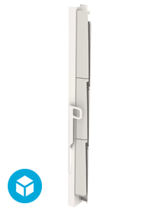 Breezway Altair Low Profile Handle