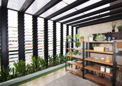 Outdoor_wintergardens_with_breezway_louvres