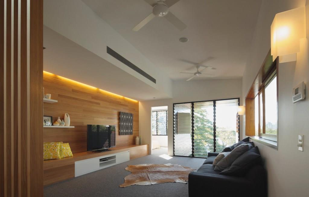 Wilden_living_room