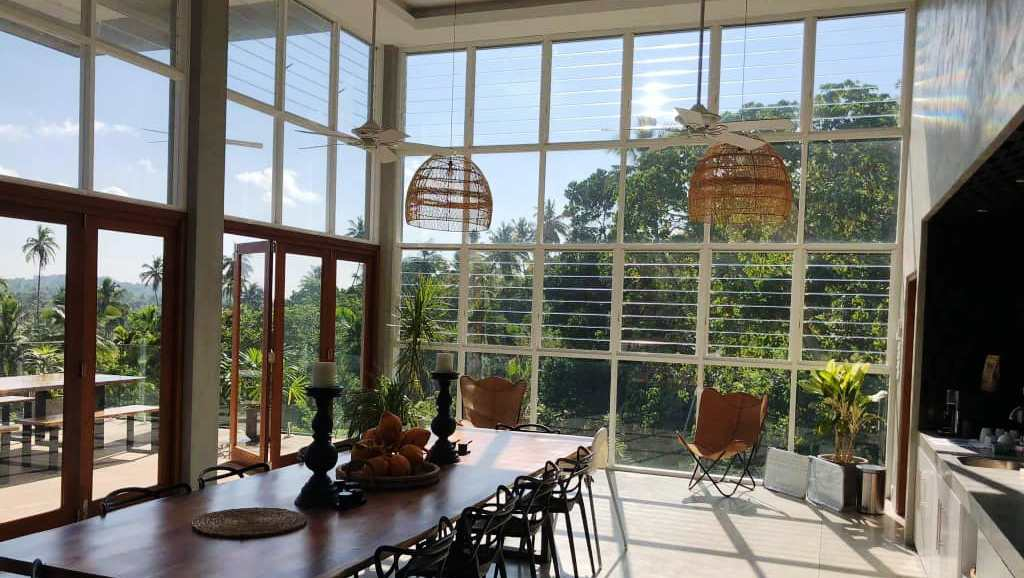 5 Reasons Why You Should Consider Replacing Your Windows to Make Your Home More Comfortable